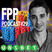 """FPP Podcast #29 - Futebol, Poker e Política com Ricardo """"Insane"""" Ribeiro"""