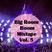 Big Room Boom Mix Vol. 5