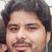 30th Jan 2015 2 Syed Bilal Hussain Shah