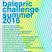 Viking_Balearic Challenge_June2016