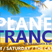 Planet Trance - 1st October 2011