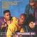 Throwback Radio #84 - DJ CO1