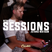 New Music Sessions   Cameo & Myu Bar Bournemouth   25th March 2016