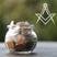 066: The Business of Freemasonry