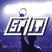 dj Split EDM MIX #10 (deep house special Vol.2)