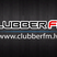 Maxietech - Clubbing Weekend @ RadioCLUBBER.FM [12.12.12]