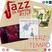 Jazz in Family #171 (04/06/2020)