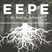 Deeper: The Book of Hebrews - The Power of Faith