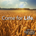 Come for Life   Week 2: Forgiveness
