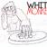 Norma-WhiteMonkey part. 1