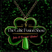 The Celtic Fusion Show RBX Radio Tuesday 12th July 2016.