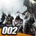 UpCast #002 - A Crença dos Jogadores