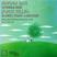 JM Moser - Brown Rice # 80 - b2b w/  Jamie Tiller (Music from Memory)