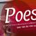 12/07/16. PROGRAMA ENTARDECER COM POESIA