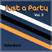 Just a Party vol. 3
