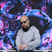 CHRIS KARNS - RESONANCE FESTIVAL 2018 - LIVE SET