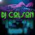 DJ COLSON Radio Episode 3 (House/Deep House)