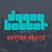 Better Beats 032 - Guest Mix by Mathyas