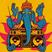 Indian Royale DJ ERAZE