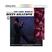 Podcast #81: 28.11.12 Tony Higgins' 'Ivy League Jazz'