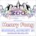 Electric Zoo Countdown Mix - Henry Fong