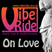 VibeRide: On Love