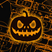 FARKTOV - Halloween Mix [PAINT IT BLACK] 29 · 10 · 2016
