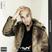 11:11 - mixed by KURS - Reggaeton