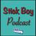 Stick Boy Podcast – Ep 22 – WWWYKI