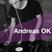 Dunkel Radio 024 - Andreas OK