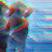 Azure Sun Music - Blood Of The Azure (Short MixTape)