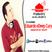 Houseira #5 - Sem. 01/07/2012 - Guest DJ eDeep