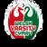Welsh Varsity 2017 Pre-Show