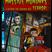 Massive Mondays on HushFM.com  Jon Void & Prestin3 07-31-17