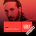 Cristian Varela at RAW CHANGE - July 2015 - Space Ibiza Radio Show #58