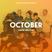 OCTOBER : LE HIP HOP SUR ECOUTE Mix #23