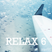 ServedFresh.nl Presents - RELAX 6