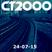 Radio - 24-07-2015