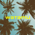 Watamu Mixtape- ReJunfe