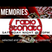 Memories ep 8/7/2017 on Radio Stonata