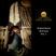Kamau Abayomi - Afrotemple Mixtape Vol 1