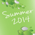 Summer / Made Alive