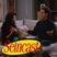 Seincast 097 - The Switch