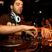 Congorock DJ Set @ Electric Zoo Festival (NYC) 02.09.2012
