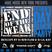 2015 Make Music NY/EODUB/Father's Day Mixtape - DJ Rob FLOW & DJ Lil Ray