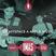 IMAS FM No. 095 - De MySpace a Apple Music