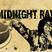 Jah Raver's Revenge Vol. II:  Selector's Choice 2015