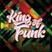 KING OF FUNK