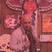 Tony Moore's Musical Emporium (25/05/2019)