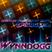 Wynndogg Live July 9 2015 - ADoS Episode 26